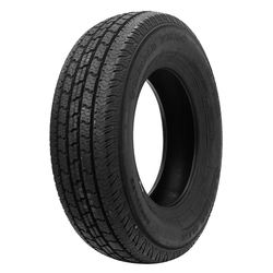 Hercules Tires Terra Trac Rib - LT215/85R16 115/112N 10 Ply