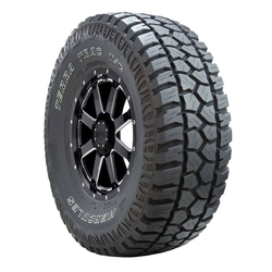 Hercules Tires Terra Trac T/G Max - 33x12.50R15LT 108Q 6 Ply