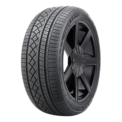 Hercules Tires Tour 4.0 Plus