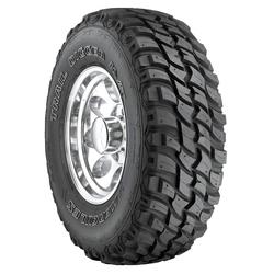 Hercules Tires Trail Digger M/T