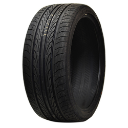 Invovic Tires EL602 Passenger Performance Tire - 265/35ZR22XL 102W