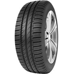 Iris Tires Ecoris Passenger Performance Tire - 195/65R15XL 95H