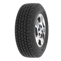 Ironman Tires All Country AT2 Tire - 265/70R17 115T