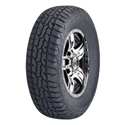 Ironman Tires All Country A/T - LT275/65R18 123/120Q 10 Ply