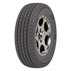 Ironman Tires All Country CHT - LT275/65R18 123/120R 10 Ply