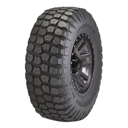 Ironman Tires All Country M/T - LT275/65R18 123/120Q 10 Ply