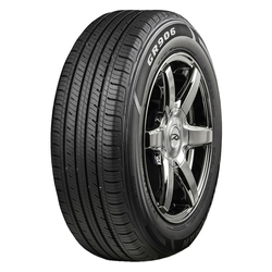 Ironman Tires GR906 Passenger All Season Tire - 195/60R15 88H