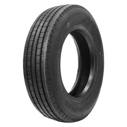 Ironman Tires I-109 A P Rib - 7.50R16 122 118L 14 Ply