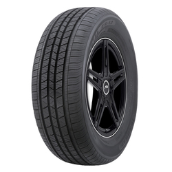 Ironman Tires RB-12 Passenger All Season Tire - 235/60R17 102H