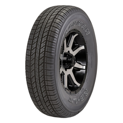 Ironman Tires RB-LT - LT265/70R17 121/118Q 10 Ply