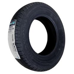 Ironman Tires RB Metric