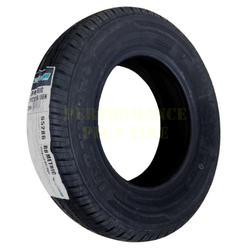 Ironman Tires RB Metric Light Truck/SUV Highway All Season Tire