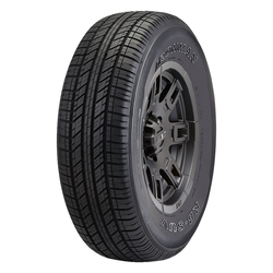 Ironman Tires RB-SUV Passenger All Season Tire - 245/70R17 110S