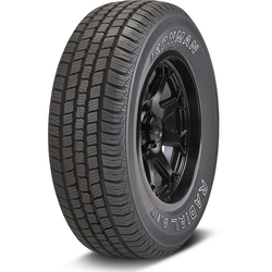 Ironman Tires Radial A/P - 265/75R16 116T