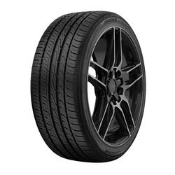Ironman Tires iMove Gen 3 AS Tire - 215/45R17XL 91W
