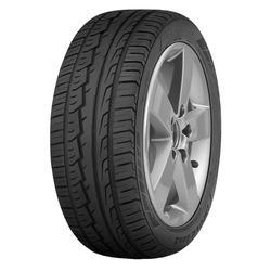 Ironman Tires iMove Gen2 SUV Passenger All Season Tire - 275/40ZR20XL 106W