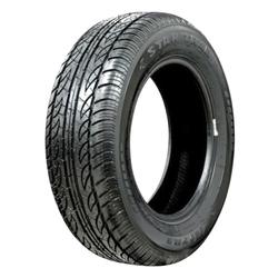 JK Tyre Tires Star Trak Tire - 185/65R14 86T