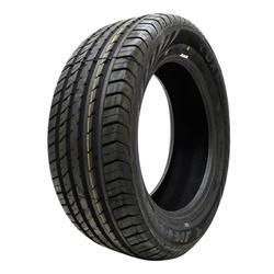 JK Tyre Tires Ux 1 Tire - P195/65R15 91H