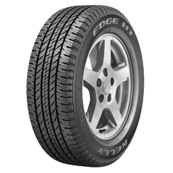 Kelly Tires Edge HT - LT275/65R20 126R 10 Ply