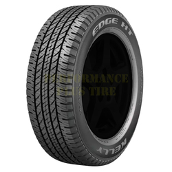 Kelly Tires Edge HT Passenger All Season Tire - LT245/75R17 121R 10 Ply