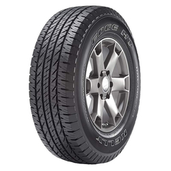 Kelly Tires Edge HT - LT275/65R18 123R 10 Ply