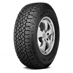 Kelly Tires Edge AT - LT245/70R17 119S 10 Ply
