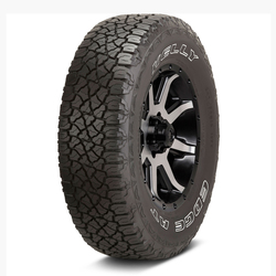 Kelly Tires Edge AT - LT275/65R20 126S 10 Ply