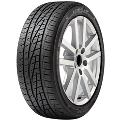 Kelly Tires Edge HP Passenger All Season Tire - 245/40R18 97W