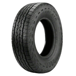Kelly Tires Safari ATR - P275/60R20 114S