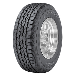 Kelly Tires Safari ATR - LT285/70R17 121R 8 Ply