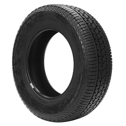 Kelly Tires Safari Signature