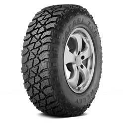 Kelly Tires Safari TSR