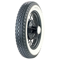 Goodyear Antique Tires Goodyear Antique Tires All-Weather