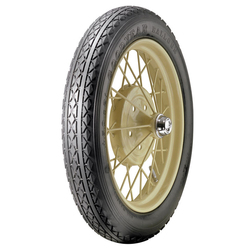 Goodyear Antique Tires All-Weather Balloon Classic / Vintage / Military Tire