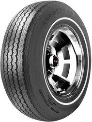 Goodyear Antique Tires Steelgard Tire