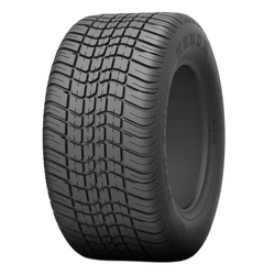Kenda Tires K399 Pro Tour ATV/UTV Tire