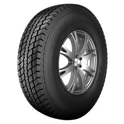 Kenda Tires Klever A/P KR05 - LT225/75R16 115/112Q 10 Ply