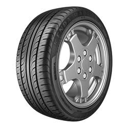 Kenda Tires Komet SPT-1 KR10