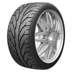 Kenda Tires Kaiser KR20A Passenger Summer Tire - 225/45R17 94W