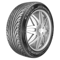 Kenda Tires Kaiser KR20 - 195/55R15 85V