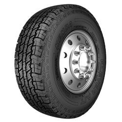 Kenda Tires Klever A/T KR28