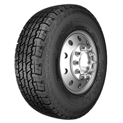 Kenda Tires Klever A/T KR28 - 255/70R16 111S