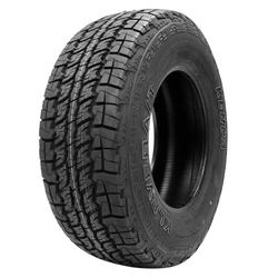 Kenda Tires Klever A/T KR28 - LT265/75R16 123/120Q 10 Ply