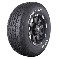 Kenda Tires Klever A/T KR28 - LT285/55R20 122/119 10 Ply