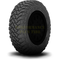 Kenda Tires Klever M/T KR29 Light Truck/SUV Mud Terrain Tire