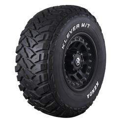 Kenda Tires Klever M/T KR29
