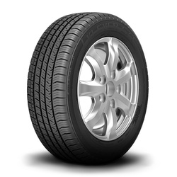 Kenda Tires Klever S/T KR52 Passenger All Season Tire - 235/60R17 102H