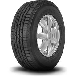 Kenda Tires Klever H/T2 KR600 - P265/65R17 110T