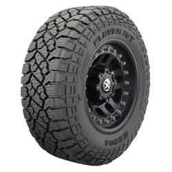 Kenda Tires Klever R/T KR601