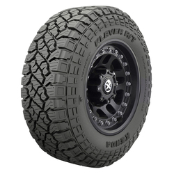 Kenda Tires Klever R/T KR601 - 33x12.50R18LT 122R 12 Ply